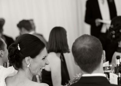 bristol-wedding-photographer-74