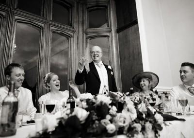 bristol-wedding-photographer-75