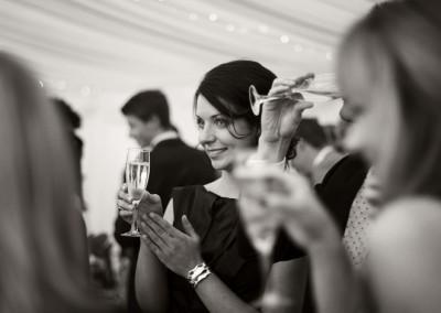 bristol-wedding-photographer-76