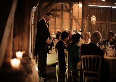 bristol-wedding-photographer-77