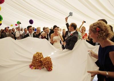 bristol-wedding-photographer-78