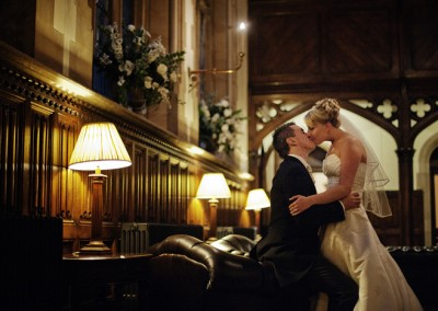 bristol-wedding-photographer-80