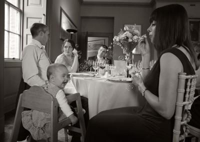 bristol-wedding-photographer-82