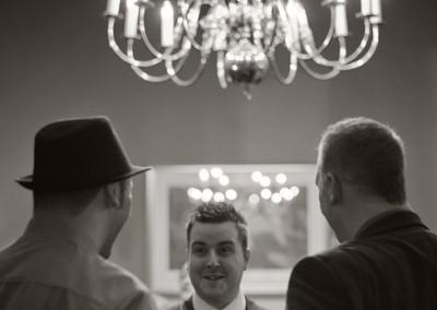 bristol-wedding-photographer-86