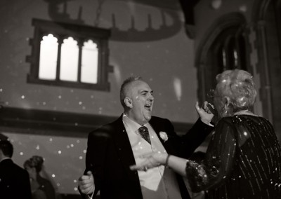 bristol-wedding-photographer-88