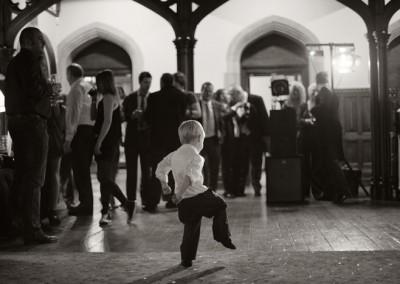 bristol-wedding-photographer-90