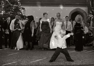 bristol-wedding-photographer-91