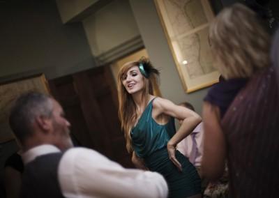 bristol-wedding-photographer-95