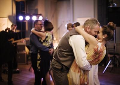 bristol-wedding-photographer-99